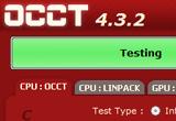 OCCT 4.4.0 / 4.4.1 Beta 1 poster