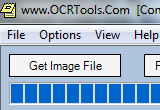 OCR Image to Text Conversion Tool 5.0.3477.10639 poster