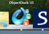 ObjectDock 2.10.0.811 poster