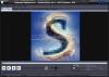Reckon Player 2.2.8 2011 Titanium image 0