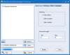Office Password Recovery Magic 6.1.1.0290 image 0