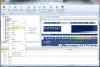 Offline Explorer 6.8.4125 SR3 image 1