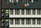 Organ 3.1.6 poster