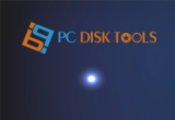 PC Disk Clone X Free Edition 11.0 poster