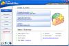 PC Tools Firewall Plus 7.0.0.123 image 0