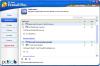 PC Tools Firewall Plus 7.0.0.123 image 1