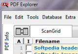 PDF Explorer 1.5.0.64 poster