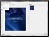 PDF Explorer 1.5.0.64 image 2