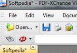 PDF-XChange Viewer 2.5 Build 309.0 poster