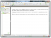 PDF-XChange Viewer 2.5 Build 309.0 image 0