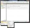PDF-XChange Viewer 2.5 Build 309.0 image 2