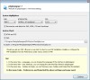 PHP Designer 7.2.5 image 1