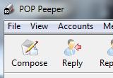 POP Peeper 3.8.1 poster