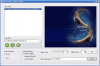 PackPal DVD Creator 2.00 image 2