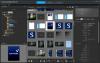 Corel PaintShop Pro X7 17.0.0.199 image 0