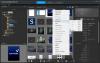 Corel PaintShop Pro X7 17.0.0.199 image 1