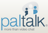 Paltalk Messenger 11.3 Build 553 poster