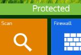 Panda Antivirus Pro [DISCOUNT: 20% OFF!] 2015 15.0.1 poster