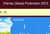 Panda Global Protection [DISCOUNT: 50% OFF!] 2015 15.0.1 poster