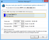 Paragon Partition Manager Free 2014 10.1.21.236 image 2