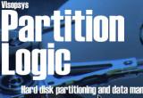 Partition Logic 0.74 poster