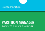 Paragon Partition Manager Professional [DISCOUNT: 20% OFF!] 14 10.1.21.236 poster
