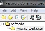 Password Corral 4.0.4.154 poster