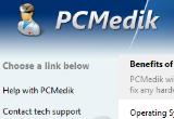 PCMedik [ DISCOUNT: 20% OFF! ] 7.4.28.2014 poster