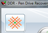 DDR - Pen Drive Recovery (formerly Pen Drive Data Doctor Recovery) 4.0.1.6 poster