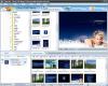 Photo DVD Maker Professional 8.52 image 0
