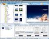 Photo DVD Maker Professional 8.52 image 1