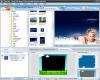 Photo DVD Maker Professional 8.52 image 2