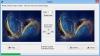 Photo Resizer Pro 5.0 image 2