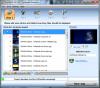 PhotoDVD 4.0.0.37 image 0