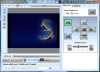 PhotoDVD 4.0.0.37 image 2