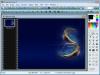 PhotoFiltre Studio X 10.8.1 image 0