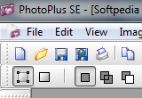PhotoPlus SE 1.0.0.11 poster