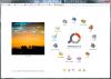 PhotoScape 3.7 image 0