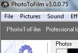 PhotoToFilm 3.1.1.79 poster