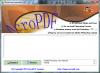 Photoshop SpeedUp 3.00 image 0
