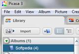 Picasa 3.9.138 Build 151 poster