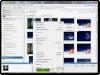 Picasa 3.9.138 Build 151 image 0