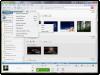 Picasa 3.9.138 Build 151 image 1