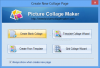 Picture Collage Maker [DISCOUNT: 33% OFF!] 4.1.2 image 0