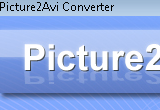 Picture2Avi Converter 1.0 poster
