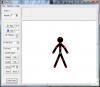 Pivot Stickfigure Animator 2.2.7 image 0
