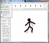 Pivot Stickfigure Animator 2.2.7 image 1