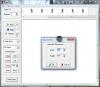 Pivot Stickfigure Animator 2.2.7 image 2