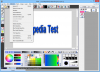 Pixia 6.0.1h image 2
