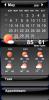 PlainSight Desktop Calendar 2.4.5 image 0